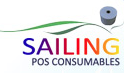 Shenzhen Sailing Paper Co., Ltd.