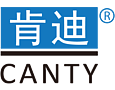 Changzhou Canty Electric Industry Co., Ltd.