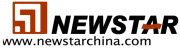Newstar (Quanzhou) Industrial Co., Ltd.