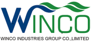 Winco Industries Group Co., Limited