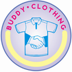 Buddy Clothing Co., Ltd.