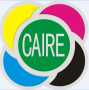Hongkong Caire Printing Consumables Co., Limited