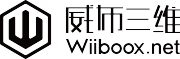 Nanjing Wiiboox 3D Technology Co., Ltd.
