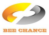 Shanghai Beechance Metal Products Co., Ltd.