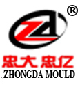 Taizhou Zhongda Zhongyi Plastic Mould Science and Technology Co., Ltd.