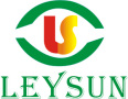 HongKong Leysun Industrial Co., Limited