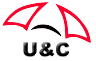 Shanghai Umbrellaclimate Co., Ltd.