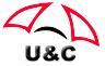 Shanghai Umbrellaclimate Co., Ltd.