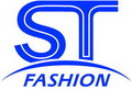 Ningbo Shengtong Fashion Accessories Industrial Corp., Ltd.