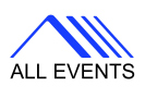 All Events Tent Service (Shanghai) Co., Ltd.