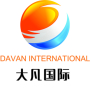WENZHOU DAVAN INTERNATIONAL TRADE CO., LTD.