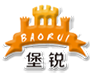 Luoyang Baorui Commercial Trading Co., Ltd.