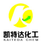 SHANDONG KAITEDA CHEMICAL CO., LTD.