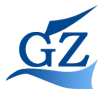 G&Z Textile Co., Ltd.