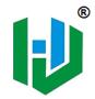 Foshan RICH Waterjet Co., Ltd.