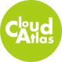 Wenzhou Cloud Atlas Import & Export Co., Ltd.