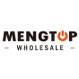 Mengto E-Commerce Co., Ltd.