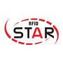Star Security Technologies(Shanghai)Co., Ltd.