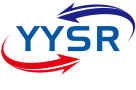 YYSR INDUSTRIAL CO., LTD.