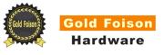 Gold Foison Hardware Limited