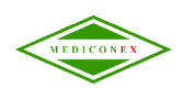 Qingdao Mediconex Enterprise Co., Ltd.