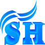 Hebei Saiheng Food Processing Equipment Co., Ltd.