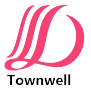 Shenzhen Townwell Electronics Technology Co., Ltd.