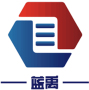 Yangzhou Dongtai Solar Energy Co., Ltd.