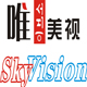 Skyvision Technology Co., Ltd.