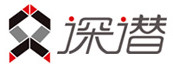 Dongguan Shenqian Electronic Technology Co., Ltd.