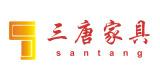 BaZhou City Shengfang Town Lihua Furniture Factory
