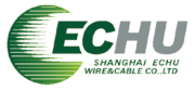 Shanghai Echu Wire and Cable Co., Ltd.