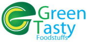 Greentasty Foodstuffs International Co., Ltd.