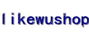 Ziwang Garments & Shoes Co., Ltd.