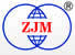 Shanghai Zhongji Machinery Manufacturing Co. Ltd.