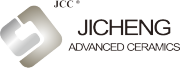 Changsha Jicheng Advanced Ceramics Co., Ltd.