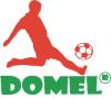 Huizhou Domel Amusement Goods Co., Limited