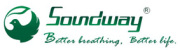 Ningbo Shengyurui Medical Appliances Co., Ltd.