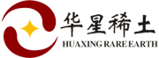 Baotou Rare Earth Huaxing Technology Co., Ltd.