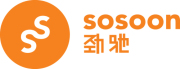 Jiangsu sosoon Environmental Engineering Co.,Ltd