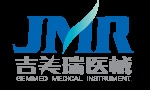 Suzhou Gemmed Medical Instrument Co., Ltd.