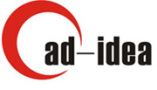 Xiamen Adidea Display Product Co., Ltd.