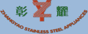 Foshan Zhangyao Stainless Steel Appliances Co., Ltd.