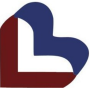 Hengshui Jinggong Rubber & Plastic Products Co., Ltd.