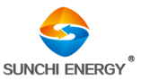 Jiangsu Sunchi New Energy Co., Ltd.
