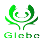 Shenzhen Glebe Lighting Limited