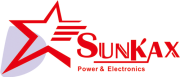 SUNKAX TECHNOLOGY LIMITED