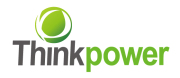 Wuxi Thinkpower New Energy Technology Co., Ltd.