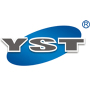 Shenzhen Yost Industrial Co., Ltd.