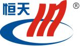 Henan Hengtian Special Cable Co., Ltd.